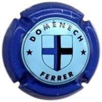 DOMENECH FERRER V. 14454 X. 44840