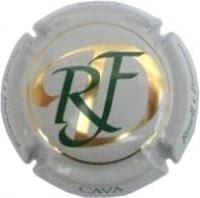 ROSELL I FORMOSA V. 10159 X. 26277