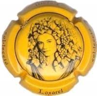 LOXAREL V. 15798 X. 50983