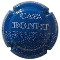 BONET & CABESTANY V. 14492 X. 46073