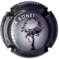 BONET & CABESTANY V. 14498 X. 43405