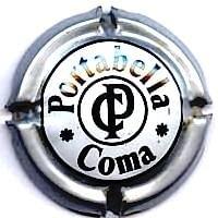 PORTABELLA & COMA V. 0610 X. 02157