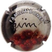 BONET & CABESTANY V. 14504 X. 44372