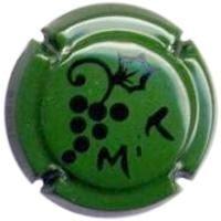 MIRET I RIGUAL V. 11480 X. 31330