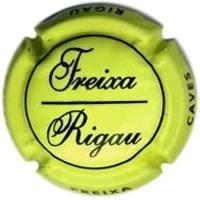 FREIXA RIGAU V. 14528 X. 42952