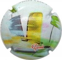 GOMA V. 14547 X. 46969