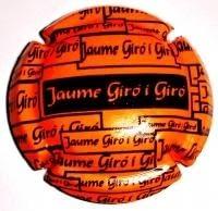 JAUME GIRO I GIRO V. 14562 X. 44613