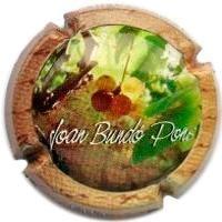 JOAN BUNDO PONS X. 49893