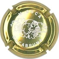 COCA ROCABRUNA V. 12682 X. 27105