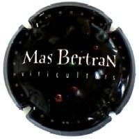 MAS BERTRAN V. 20467 X. 69330