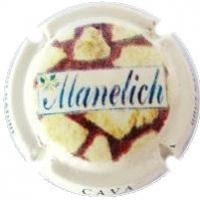 CAN MANELICH V. 21122 X. 71376
