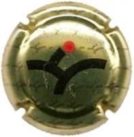 MARTI SERDA V. 21813 X. 75255