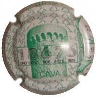 TORELLO V. 20747 X. 70655
