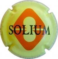 SOLIUM V. 7447 X. 26845