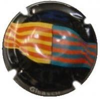 GIBASCH V. 20367 X. 70051