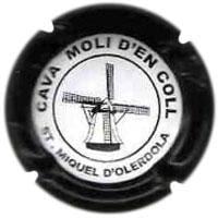 MOLI D'EN COLL V. 5812 X. 13845