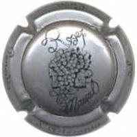 ROGER MARÇAL V. 1930 X. 09140