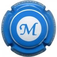 MASACHS V. 21844 X. 76776