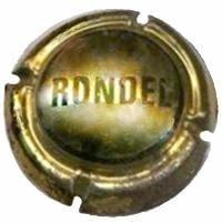 RONDEL V. 0647 X. 22426 (LLETRA PETITA)