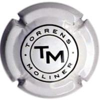 TORRENS MOLINER V. 12123 X. 17203