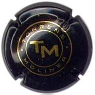 TORRENS MOLINER V. 12124 X. 17216