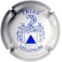 TRIAS V. 11080 X. 33198 MAGNUM