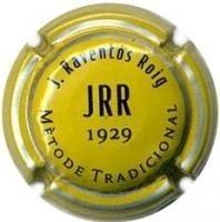 RAVENTOS ROIG V. 22167 X. 79457