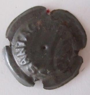 SANTACANA ROIG V. 0094 X. 08478