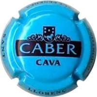 CABER V. 19964 X. 74251
