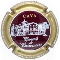 CANALS & CASANOVAS V. 10693 X. 24325