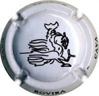 JOAN ROVIRA BAQUES X. 74264