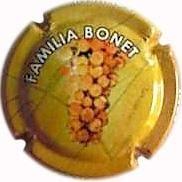 BONET & CABESTANY V. 15646 X. 60439