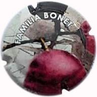 BONET & CABESTANY V. 15651 X. 60420
