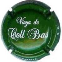 VINYA DE COLL BAS V. 13359 X. 21507