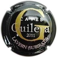 GUILERA V. 23823 X. 79028