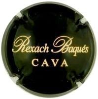 REXACH BAQUES V. 26877 X. 96958