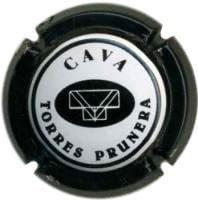 TORRES PRUNERA V. 13339 X. 40275