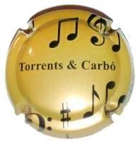 TORRENTS CARBO V. 12127 X. 19596