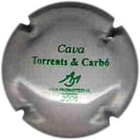 TORRENTS CARBO V. 7472 X. 13510