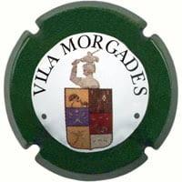VILA MORGADES V. 3117 X. 12406