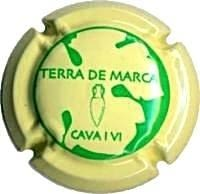 TERRA DE MARCA V. 13302 X. 41560