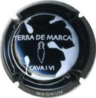 TERRA DE MARCA V. 13301 X. 38773 MAGNUM
