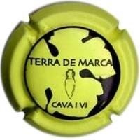 TERRA DE MARCA V. 11056 X. 34097