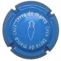 TERRA DE MARCA V. 6586 X. 13588