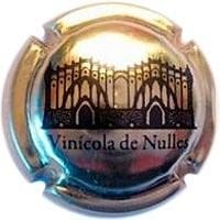 VINICOLA DE NULLES V. 20776 X. 72930 (DAURAT)