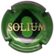 SOLIUM V. 8720 X. 32649