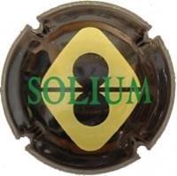 SOLIUM V. 7449 X. 26846