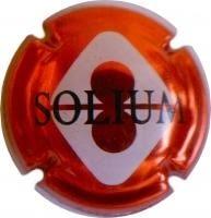 SOLIUM V. 7448 X. 25093