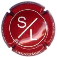 SERRA LANDAZABAL V. 10572 X. 11788