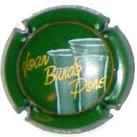 JOAN BUNDO PONS V. 3349 X. 11475